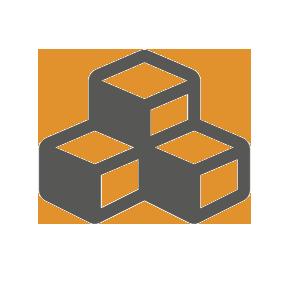 box-img3